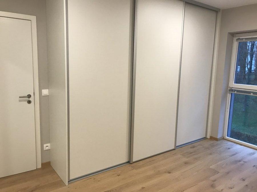 louer appartement 1 pièce 64 m² bastogne photo 6