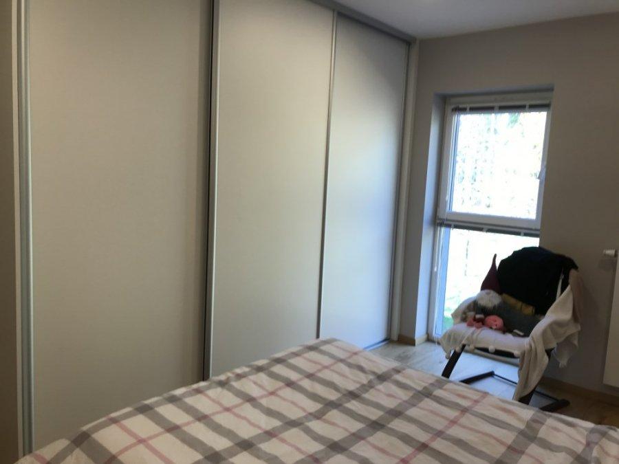 louer appartement 1 pièce 64 m² bastogne photo 5