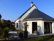 Maison à vendre F8 à Montreuil-Juigné - Réf. 5012592
