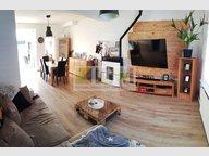 Maison à vendre F4 à Saint-Pol-sur-Mer - Réf. 6405232