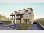 Appartement à vendre 3 Chambres à Boevange-sur-Attert - Réf. 6274160