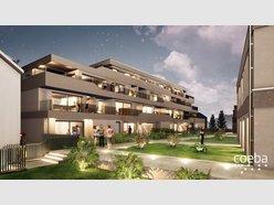 Penthouse-Wohnung zum Kauf 3 Zimmer in Remich - Ref. 6618224