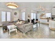 Wohnung zum Kauf 2 Zimmer in Hosingen - Ref. 7076976
