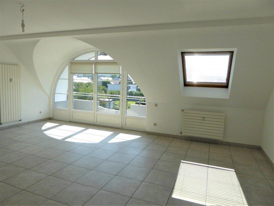 ▷ Duplex to rent • Bascharage • 112 m² • 1,480 € | atHome