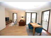 Wohnung zum Kauf 2 Zimmer in Luxembourg-Gare - Ref. 6696304