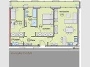 Appartement à vendre 3 Pièces à Trier - Réf. 5782896