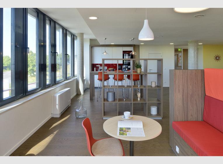 Bureau à louer à Livange (LU) - Réf. 6962544