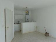 Appartement à louer 1 Chambre à Thionville-Napoléon - Réf. 5193072