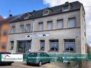 Renditeobjekt zum Kauf 10 Zimmer in Mettlach - Ref. 7290224