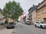 Investment building for sale 8 bedrooms in Esch-sur-Alzette - Ref. 6712688