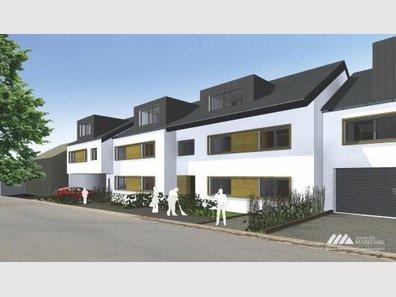 Appartement à vendre 2 Chambres à Contern - Réf. 6188400