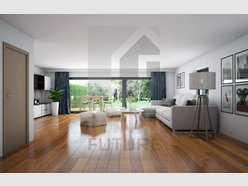 Apartment for sale 3 bedrooms in Pétange - Ref. 6331760