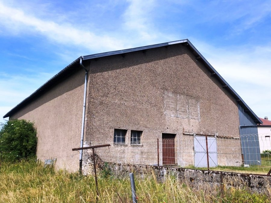 Maison à vendre F10 à Fey en haye
