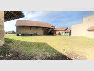 Maison à vendre F10 à Fey-en-Haye - Réf. 6462832