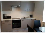 Appartement à louer à Saint-Louis - Réf. 6659440