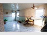 Maison à vendre F5 à Boucheporn - Réf. 6466928
