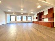 Appartement à vendre F3 à Nancy - Réf. 6663536