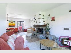 Einfamilienhaus zur Miete 4 Zimmer in Helmsange - Ref. 6405488