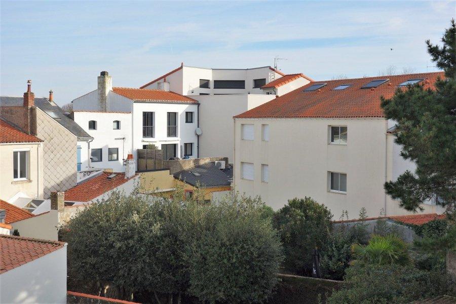 acheter maison 5 pièces 102 m² les sables-d'olonne photo 3