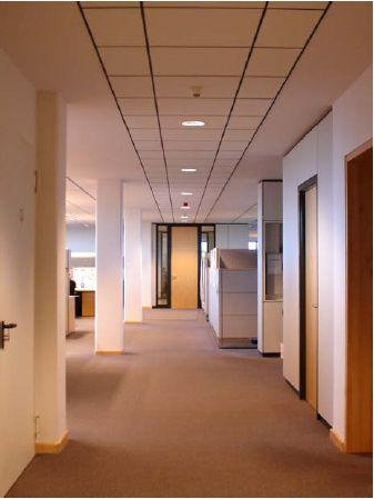 büro mieten 0 zimmer 990 m² perl foto 5