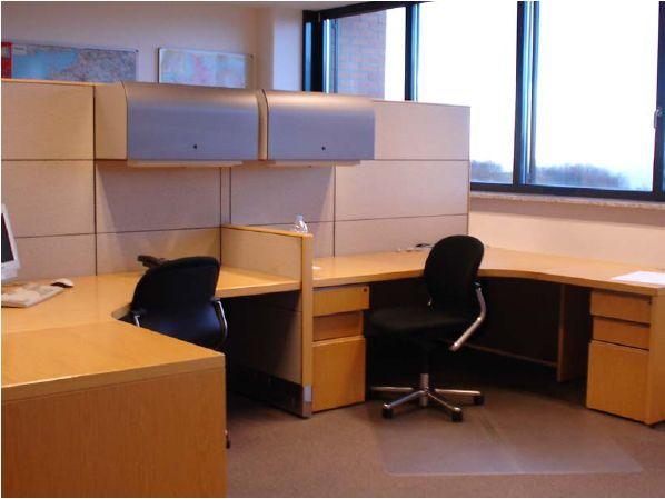 büro mieten 0 zimmer 990 m² perl foto 6