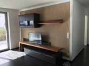 Appartement à louer 1 Chambre à Differdange - Réf. 5115504