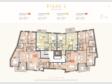 Appartement à vendre 1 Chambre à Schifflange (LU) - Réf. 6430320