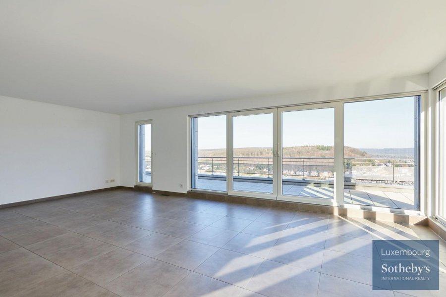 penthouse-wohnung mieten 3 schlafzimmer 172 m² luxembourg foto 2