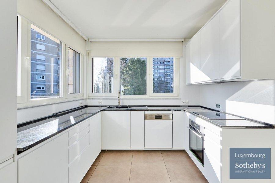 penthouse-wohnung mieten 3 schlafzimmer 172 m² luxembourg foto 6