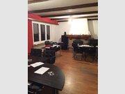 Bureau à louer à Dudelange - Réf. 5672560