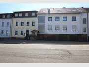 Investment building for sale in Saarlouis - Ref. 7310960