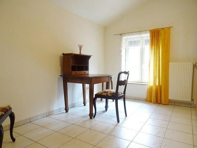 Appartement à vendre F4 à Rustroff