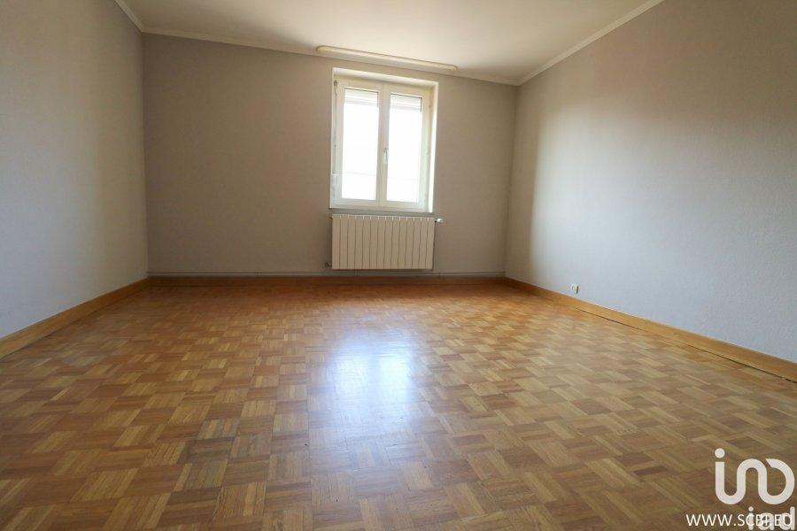 wohnung kaufen 4 zimmer 96 m² ottange foto 3