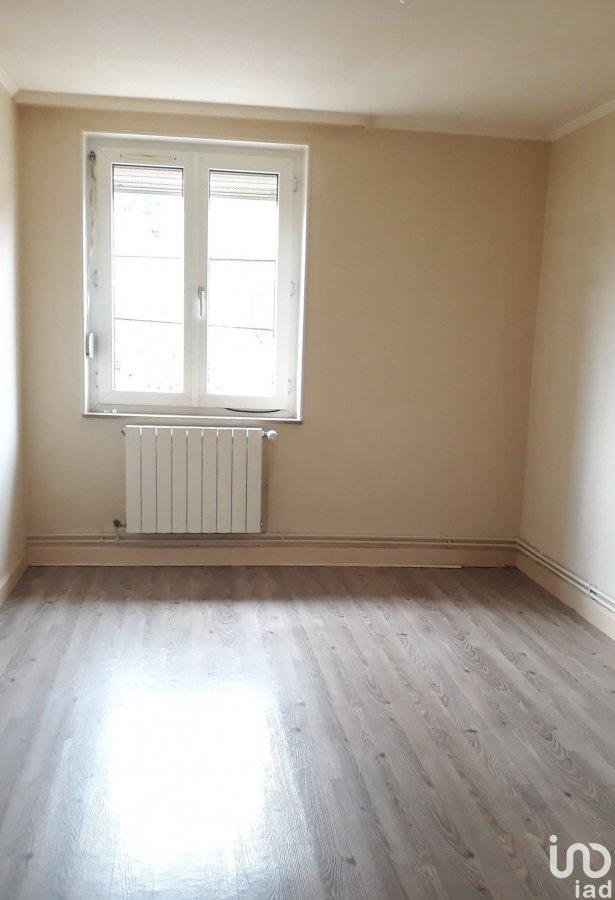 wohnung kaufen 4 zimmer 96 m² ottange foto 4