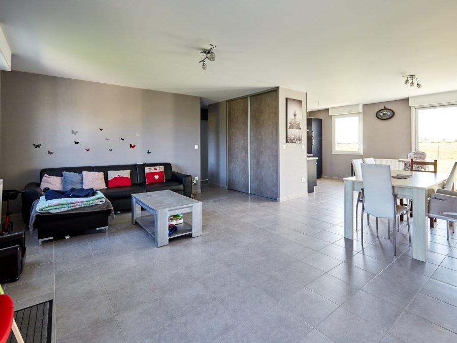 acheter maison 5 pièces 90 m² pontchâteau photo 7