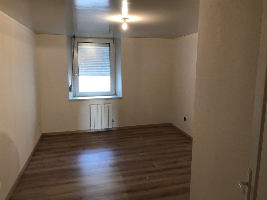 louer appartement 2 pièces 46 m² kirschnaumen photo 3