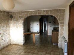 Appartement à louer F2 à Kirschnaumen - Réf. 6549104