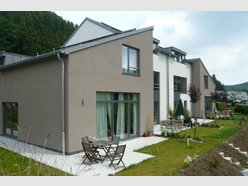 Maison jumelée à vendre 3 Chambres à Erpeldange (Eschweiler) - Réf. 6024816