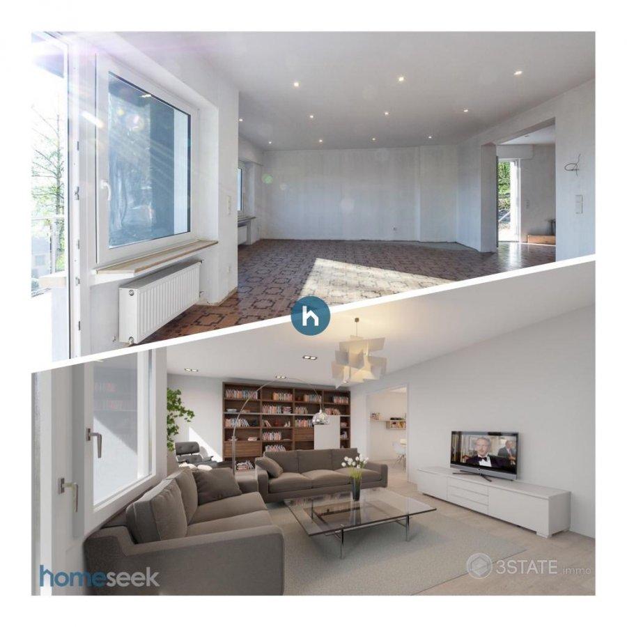 Maison individuelle à vendre 4 chambres à Steinsel