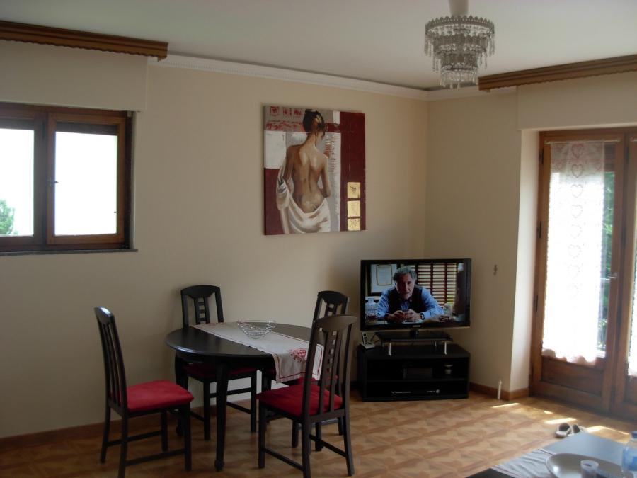 Maison à vendre F5 à Metz-Plantière