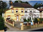 Maison à vendre 3 Chambres à Lamadelaine - Réf. 5967728