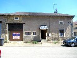 Corps de ferme à vendre F5 à Xivry-Circourt - Réf. 5930864
