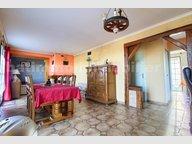 Maison à vendre F5 à Saint-Mihiel - Réf. 5013360