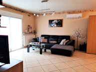 Maison à vendre F4 à Gavisse - Réf. 6197104