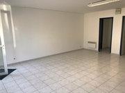 Local commercial à louer à Sainte-Pazanne - Réf. 6598512