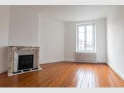 Appartement à vendre F4 à Nancy - Réf. 6602608