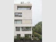 1-Zimmer-Apartment zur Miete in Luxembourg-Limpertsberg - Ref. 6803312
