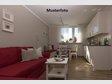 Wohnung zum Kauf 3 Zimmer in Leipzig (DE) - Ref. 6868848