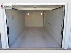 Garage - Parkplatz zur Miete in Diekirch - Ref. 4775792
