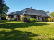 Maison à vendre F6 à Grandchamps-des-Fontaines - Réf. 6357120